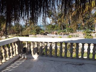 Cozy 1 bedroom Condo in Vilanculos with Internet Access - Vilanculos vacation rentals
