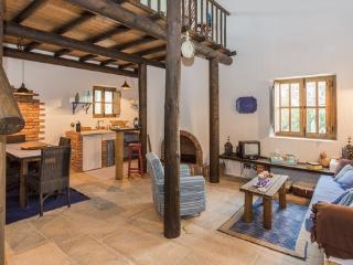 Charming 1 bedroom Villa in Santa Barbara de Nexe - Santa Barbara de Nexe vacation rentals