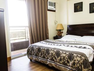 3 Bedroom Unit - Best Deal in Manila!!! - National Capital Region vacation rentals