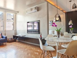 Funky 1 Bedroom Apartment in Leblon - Rio de Janeiro vacation rentals