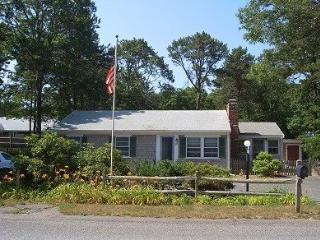 28 Thorwald Drive - Chatham vacation rentals