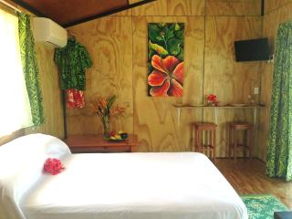 Ariki Bungalows - Cook Islands vacation rentals