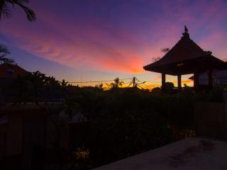 Villa Nesanur - Sanur vacation rentals