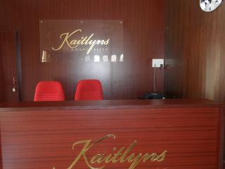 KAITLYNS HOSPITALITY - Bangalore vacation rentals