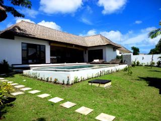 Villa Ottilie - Ungasan vacation rentals