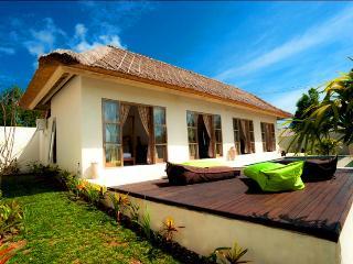 Villa Makilea - Ungasan vacation rentals