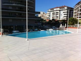 Marina Park Penthouse Cannes - Mandelieu La Napoule vacation rentals