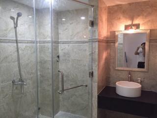 Nha Trang Apartments - Khanh Hoa vacation rentals
