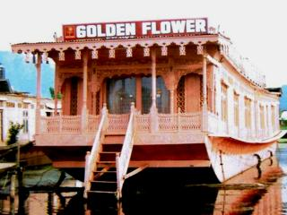 Cozy 3 bedroom Houseboat in Srinagar - Srinagar vacation rentals