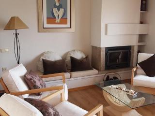 3 bedroom Condo with Internet Access in Ofir - Ofir vacation rentals