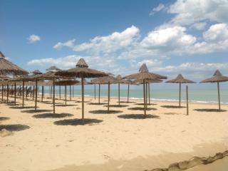 Elegante Villa nel Parco marino del Cerrano 12pos - Pineto vacation rentals