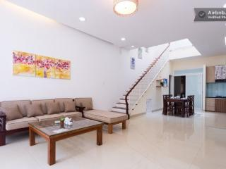 Beach house for Holiday in Da Nang - Da Nang vacation rentals