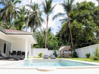 SAWAN Pool Villas Residence - Lamai Beach vacation rentals