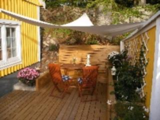Charming cottage close to the sea - Mijas Pueblo vacation rentals