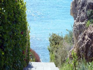 APARTMENT 1395 CORAL BAY VILLAGE - Paphos vacation rentals