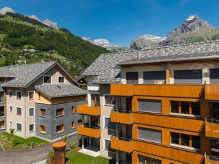 Apartment TITLIS Resort Wohnung 931 - 56722 - Lucerne vacation rentals