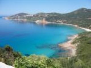Villa U Figu 1 - Santa Lucia di Moriani vacation rentals