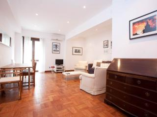 Vacation rentals in Central Portugal