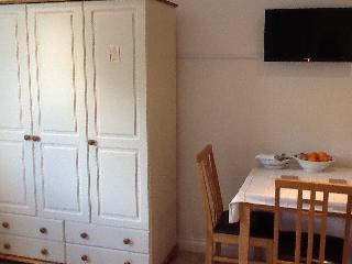 Mevagissey Bed & Breakfast 3 - Mevagissey vacation rentals