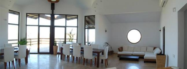 8 bedroom Villa with Deck in Sulina - Sulina vacation rentals