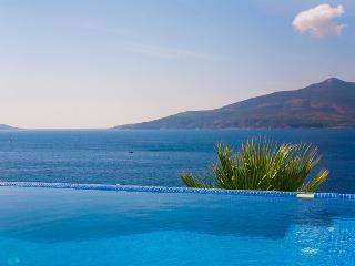 Villa Mercan - Kalkan vacation rentals