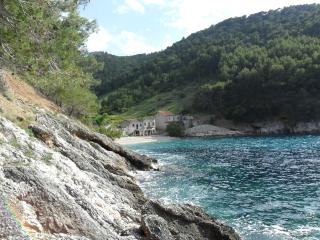 Nice House with Short Breaks Allowed and Linens Provided - Cove Jagodna (Brusje) vacation rentals