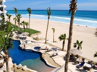 Mykonos 402A - San Jose Del Cabo vacation rentals