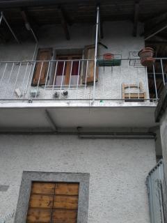 Cozy 2 bedroom Condo in Arizzano - Arizzano vacation rentals