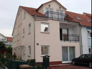 Gepflegtes Ferienhaus, Nähe Frankfurt Am Main - Florsheim vacation rentals