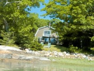 Pats Place - Deer Isle vacation rentals