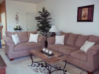 Scottsdale Montage Larronata - Scottsdale vacation rentals