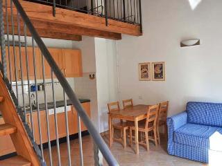 App. Vernazza  (Casa Vacanze La Frontiera) - Sesta Godano vacation rentals