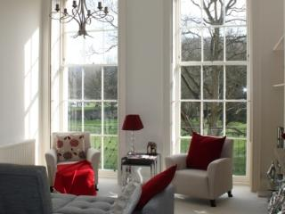 Green Park - Bath vacation rentals