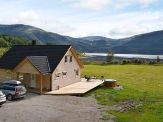Townhouse Skaftnes - 56345 - Naeroy Municipality vacation rentals