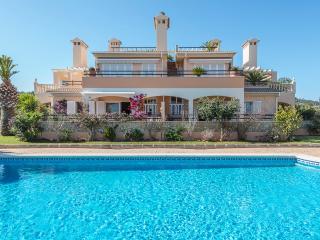 Nice 1 bedroom Condo in Cala Millor - Cala Millor vacation rentals