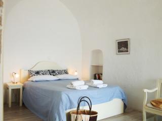 Cave Studio 2 - Oia vacation rentals