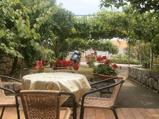 Vacation rentals in Krk Island