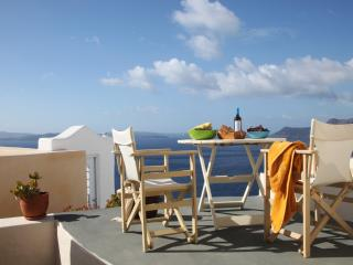 Cave House 6 - Santorini vacation rentals