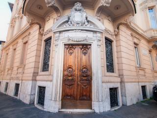 Raffaello House - Rome vacation rentals