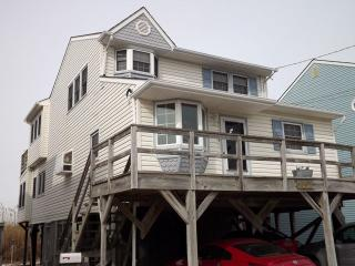 PRIVATE PET FRIENDLY HOME 125426 - Jersey Shore vacation rentals
