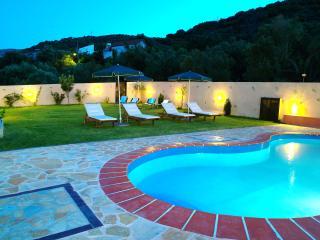 Mouri Villa - Voulgaro vacation rentals