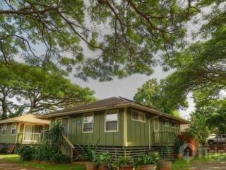 Two Bedroom / Two Bath Plantation Style Cottage - Napili Bay - Lahaina vacation rentals