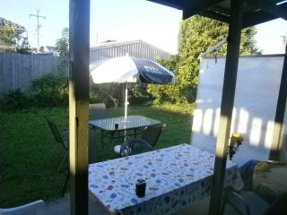 1 bedroom House with Internet Access in Melbourne - Melbourne vacation rentals
