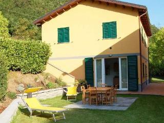 Appartamento Manarola (Casa Vacanze La Frontiera) - Sesta Godano vacation rentals