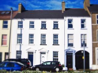 Kerr Street - Portrush vacation rentals
