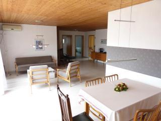 Ferienwohnung Sinsheim-Dühren - Sinsheim vacation rentals