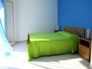 Appartamenti in centro Marsala vicino al mare - Marsala vacation rentals