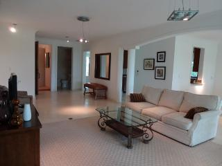 SPECTACULAR RESORT APARTMENT - Rio Grande vacation rentals