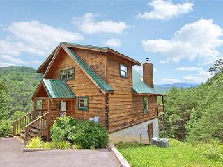 Mystic - Pigeon Forge vacation rentals