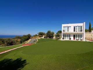 Villa Barbera - Rethymnon vacation rentals